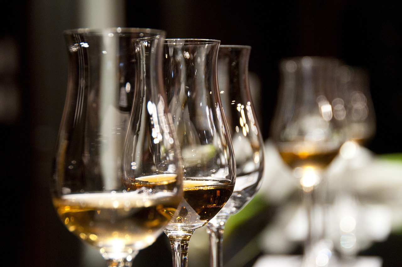 7 conseils pour réussir votre évènement vin !
